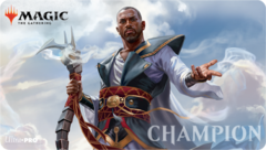 Dominaria - Game Day Championship