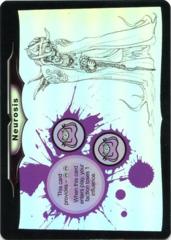 Neurosis (Foil)