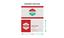 Custom Logo Design - Design Consultation + Wordmark + Icon + 4 Design Iterations + 100 Business Cards + Post Card Design