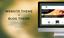 Cloudy Premium Theme + Blog Theme Bundle