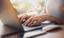 Email Marketing Automation Setup
