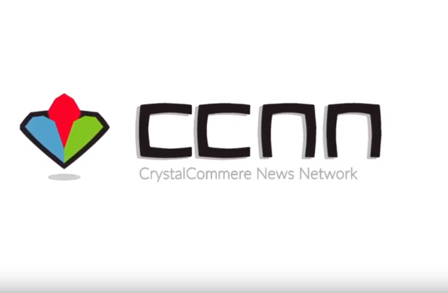 CCNN Video Advertorial Segment