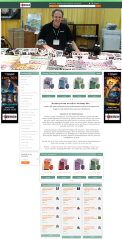 Publisher Manufacturer Membership Launch Package