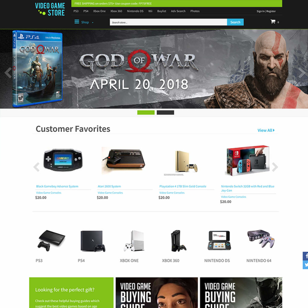 New Member Launch Package with Genesis Premium Theme
