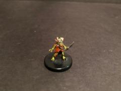 Krenko Goblin Mob Boss #7