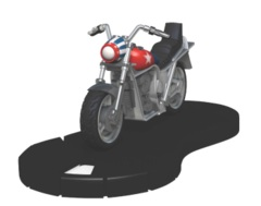 Captain America's Motorcycle (062)
