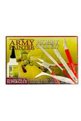 Hobby Tool Kit - The Army Painter