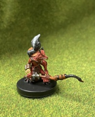 Kobold Inventor (scorpion stick) - 2/45