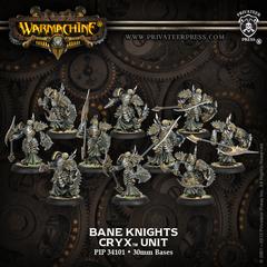 Bane Knights PIP 34101