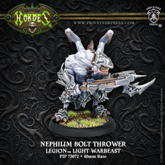 Nephilim Bolt Thrower PIP 73072