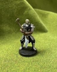 Goliath Fighter (Maul) - 14/45
