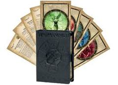 Warhammer Storm of Magic Cards 312