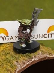 Goblin Guard 5/8