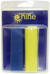Gale Force Nine GF9: Green Stuff Basic Epoxy (Sculpting Putty)
