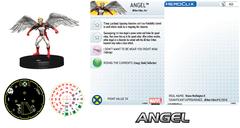 Angel - 003 - FF