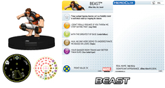 Beast - 004 - FF