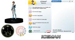 Iceman 005 - FF