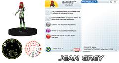 Jean Grey 002 - FF