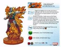 Colossus (059)