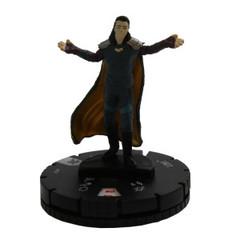 Loki - 002 - Common