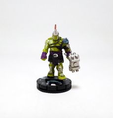 Hulk - 003 - Common