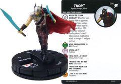 Thor - 006 - Common