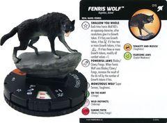 Fenris Wolf - 015 - Chase