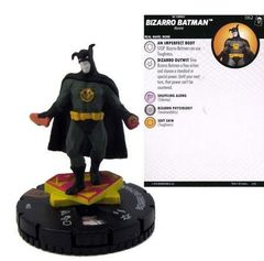 Bizarro Batman - 62