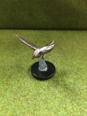 Anvilwrought Raptor - 4/45