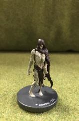 Zombie Token - 12/28