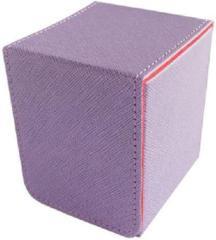 Dex Box Protection Creation Line - Small - +100 - Purple