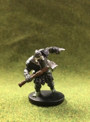 Orc (Warhammer) - 7/43