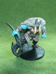 Frost Giant - 30/51