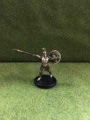 Akroan Hoplite - 2/45