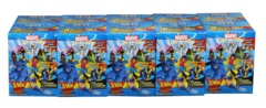X-Men the Animated Series, the Dark Phoenix Saga - Booster Brick