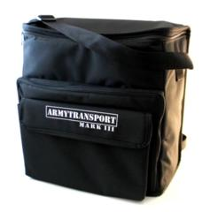 Army Transport Mark II Carry Case