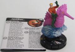 Aquaman - 065