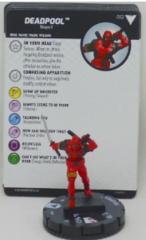 Deadpool - 012
