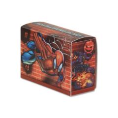 Dice Masters - Team Box The Amazing Spider-Man