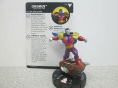 Colossus - 037