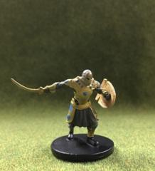 Dread Warrior - 12
