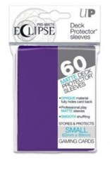 Eclipse 60 Purple (Small)
