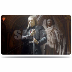 Ultra Pro - MTG Core Set 2020 - Sorin Playmat v3