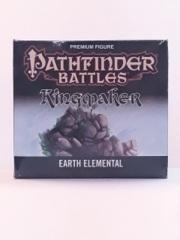 EARTH ELEMENTAL LORD - KINGMAKER