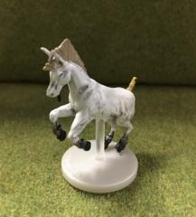 Horse Token - 27/28