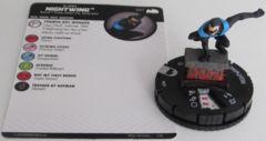Nightwing - 037