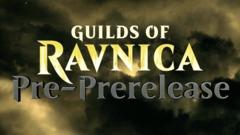 Guilds of Ravnica Prerelease Kit