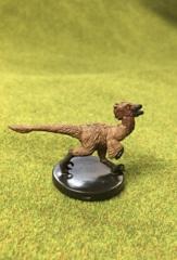 Deinonychus - 3/51
