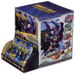 World's Finest Collector's Box