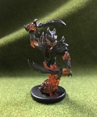 Fire Myrmidon - 34